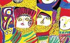 Médiathèque de l'Alliance franco-marocaine d'El Jadida : Mazagan s'ouvre sur l'histoire de la peinture marocaine