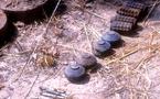 Journée mondiale de lutte contre les mines anti-personnel : A la recherche des séquelles