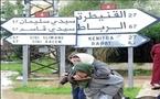 Le relogement des sinistrés du Gharb lancé à Sidi Slimane