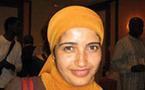 Tétouan au féminin : Au fil du temps avec Safaa Erruas…