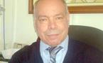 Dr. Moulay Ahmed Idrissi, président de  l'Association des amis des myasthéniques du Maroc : «Il faut absolument défiscaliser toutes les maladies»