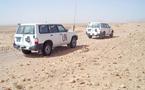 Intrusion dans la zone interdite près de Mahbès : Une énième provocation des séparatistes et de leurs commanditaires