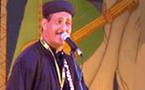 Dans le cadre du quatrième Festival Jazzablanca : Hamid El Kasri retrouve son public casablancais