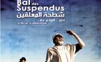 «Le bal des suspendus»  : Le début d'un optimisme à part