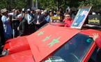 Sortie médiatique de Khalid Naciri à propos du Code de la route : La constitutionnalité de la suspension du projet refait surface