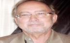 Le Pr. Jean-Louis Sanchez  : «La question sociale est prioritaire»