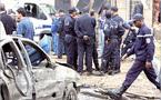 Explosion de deux bombes à Tipaza et Sidi Bel Abbès : Recrudescence de la violence en Algérie