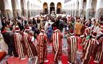 La troisième édition du Festival de la culture soufie inaugurée aujourd'hui : Fès, terre d'accueil du soufisme