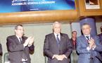 Assemblée générale de la FRMF : Un lendemain meilleur est conditionné par un réel changement