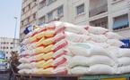 Le Maroc paie cher sa sécurité alimentaire
