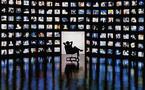 La Méditerranée, passerelle pour l'audiovisuel
