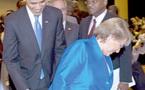 Sommet de Trinité-et-Tobago : Obama a séduit l'Amérique Latine
