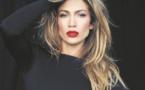 Bientôt, un nouvel album de Jennifer Lopez