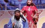 Journée nationale du théâtre: Des spectacles  à travers le Maroc