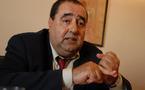 Habib El Malki et Driss Lachgar fustigent les diffamateurs et les fraudeurs