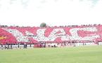 Demi-finale retour de la Ligue arabe des clubs champions : Le WAC s'offre admirablement Sfax