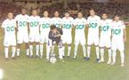 Huitièmes de finale de la Coupe du Trône : Qualification in extremis de l'Olympique de Khouribga