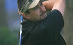 Golf : La passe de trois de Joudar