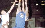 Play-off du championnat national de basketball : L'IRT dans le dernier carré