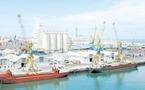Journée d'étude sur le Plan directeur portuaire national  : La modernisation des ports marocains, une nécessité absolue