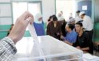 Publication des résultats électoraux et observation du scrutin : Le cadre légal des communales sous la loupe Transparency