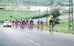 Cyclisme : Bilan du Tour et perspectives d'avenir