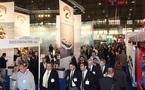 Produits de la mer : Les Marocains à la conquête du marché européen