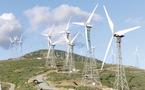 Coopération financière : L'Espagne appuie des projets énergétiques et ferroviaires au Maroc