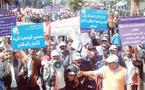 La FDT appelle à la protection des salariés