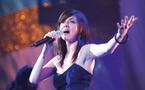 """Entretien avec la chanteuse italienne Patrizia Laquidara : """"Les chansons portugaises et maghrébines sont les plus difficiles à interpréter"""""""