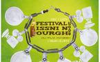 Agadir : …Et de trois pour le Festival du film amazigh
