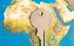La démocratie, sésame du partenariat Sud-Sud