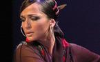 Marrakech aux rythmes du Printemps culturel andalou