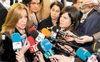 La grippe porcine continue à faire des ravages: L'Espagne, pays le plus touché d'Europe