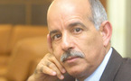 Le Tribunal administratif de Rabat annule une nomination de l'ex-ministre Biadillah