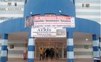 Les anciens salariés de Renault à Agadir : La caravane de la mémoire