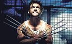 """""""X-Men les origines: Wolverine"""" mène au box-office"""