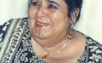 A la nouvelle  galerie Casablancaise  LOFT  : Grand hommage à Chaïbia Tallal