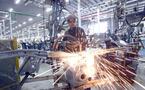 Les entreprises offrent moins d'emploi : Le marché du travail en zone de turbulences
