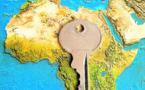 Côte d'Ivoire : Comment réduire  les grossesses en milieu scolaire ?