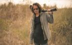 Décès de Chris Cornell, pionnier du rock grunge