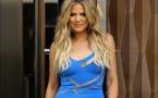 Khloé Kardashian grillée en train de consommer de la drogue à la télé