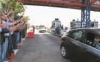 Tempête autoroutière : Le ras-le-bol des employés des Autoroutes du Maroc débouche sur une grève de quatre jours