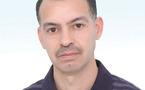 """Entretien avec Elkbir Atouf, docteur en histoire sociale contemporaine : """"Les revenus de l'immigration sont le pétrole du Maroc"""""""