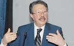 Interview du Haut commissaire au Plan