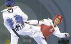 Coupe de la Méditerranée de taekwondo : Un plateau relevé pour la troisième édition