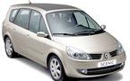 En dépit de la crise mondiale du secteur automobile : Renault améliore ses ventes au Maroc sans baisse de prix