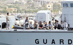 Nouvelle politique migratoire de l'Union européenne  : Des barrières infranchissables dressées devant les Marocains