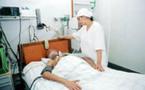 Journée internationale de l'infirmier : Sous le signe de la mobilisation