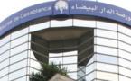 La Bourse de Casablanca termine la semaine en repli